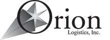 Orion Logistics, Inc.