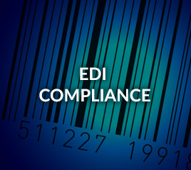 EDI Compliance