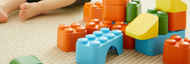 Learn more about toy logistics with Orion Logistics, Inc.